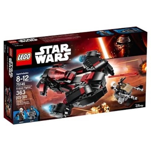 LEGO Star War Eclipse Fighter