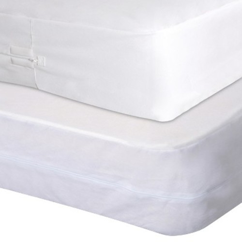 Protect-A-Bed BugLock Full Protection Pack
