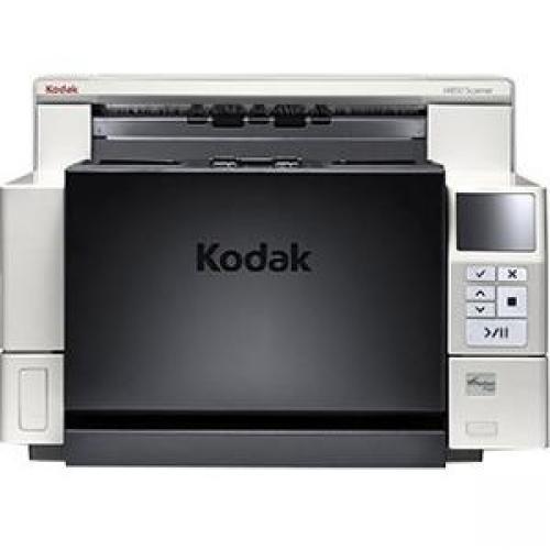 Kodak Scan...