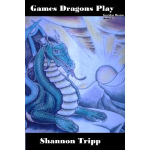 Games Dragons Play