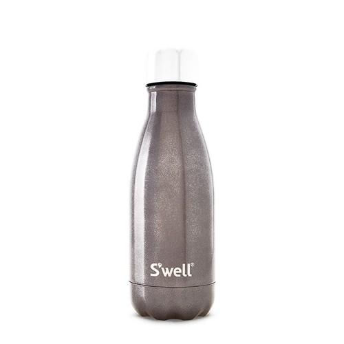 S'well 17oz Stainless Steel Water Bottle: Smokey Eye - Multi