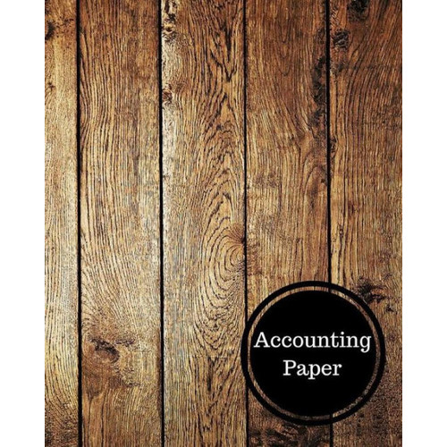 Accounting Paper