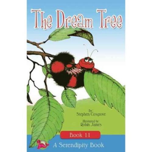 The Dream Tree