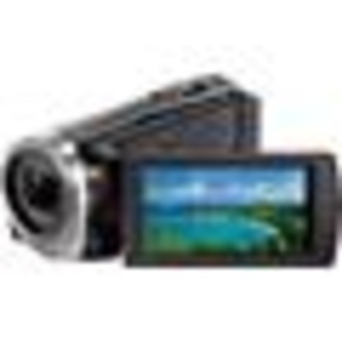 Sony Handycam HDR-CX455 High-definition camcorder with 8GB flash memory and Wi-Fi