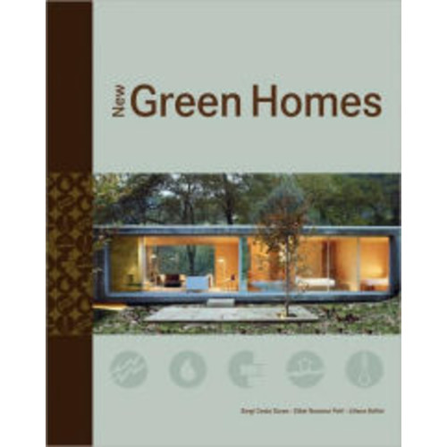 Green Homes: The Latest in Sustainable Living