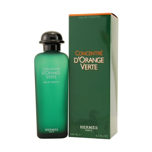 Hermes Dorange Vert Concentre by Hermes for Men