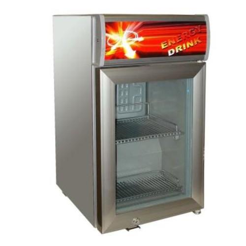 Vinotemp 13 in. 12 oz. Can Beverage Cooler