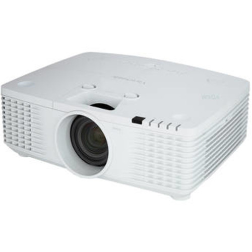 Pro9520WL 5200-Lumen WXGA DLP Projector