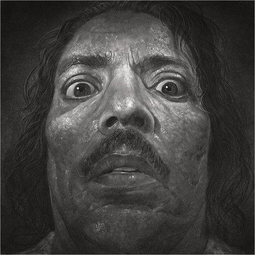 Maniac [Original Motion Picture Soundtrack] [LP] - VINYL