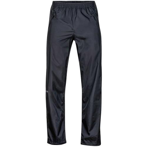 Marmot Men's PreCip Full Zip Long Rain Pants