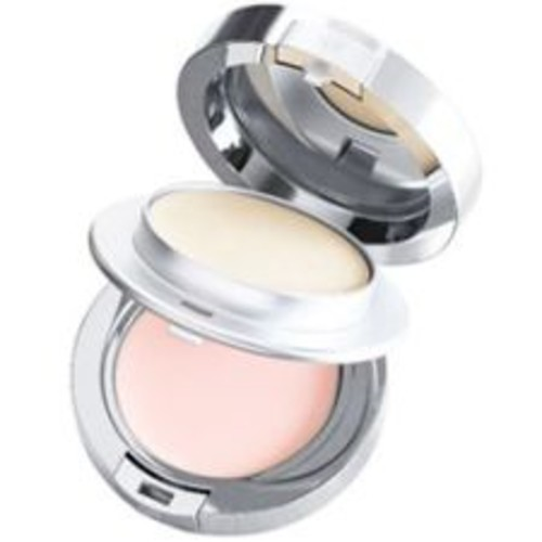 Anti Aging Eye and Lip Perfection A Porter by La Prairie | CosmeticAmerica.com