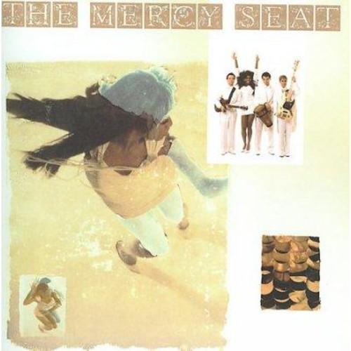 Mercy Seat - Mercy Seat