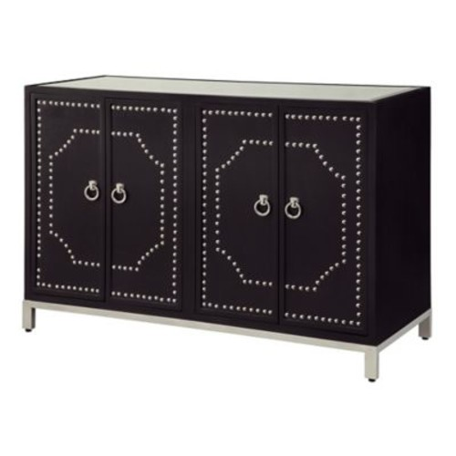 Crestview Union Sideboard