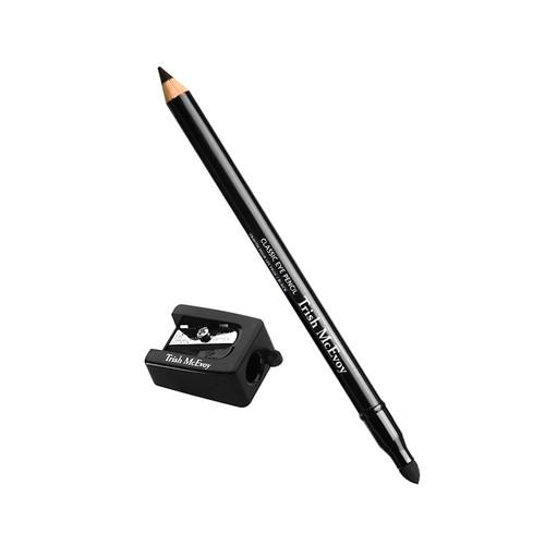 Eye Pencil with Sharpener