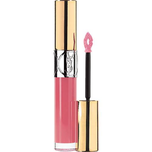 Yves Saint Laurent Beauty Gloss Volupte