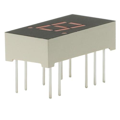 RadioShack 7-Segment LED Digital Display