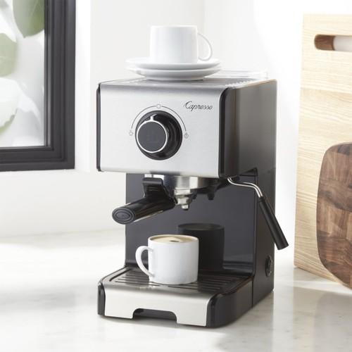 Capresso  EC300 Pump Espresso Machine