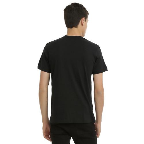 Iron Maiden Samurai Eddie T-Shirt
