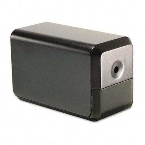 X-ACTO XLR Electric Pencil Sharpener [Black, Standard Packaging]