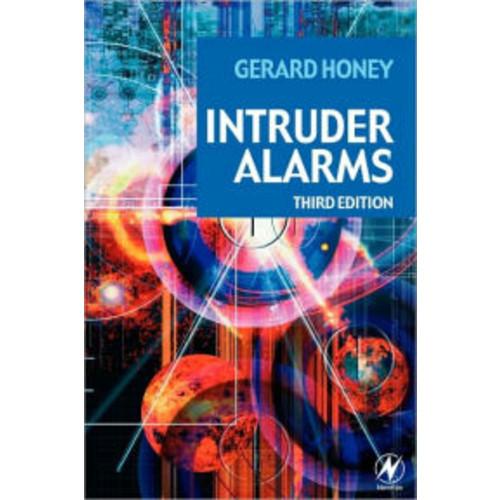 Intruder Alarms / Edition 3