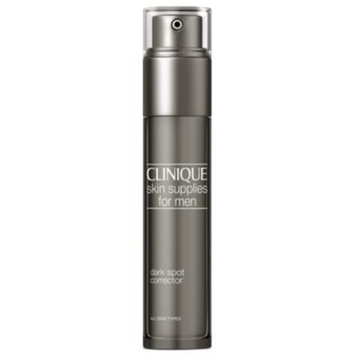 Clinique For Men Cream Shave, 4.2 oz