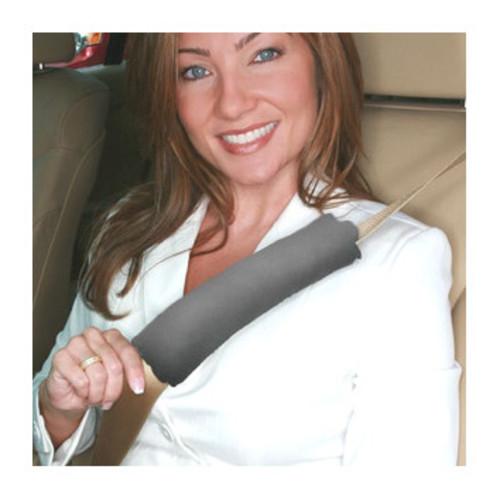 Deluxe Comfort Shoulder Seat Belt Pad