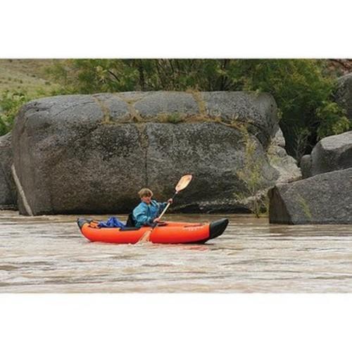 Airhead 1-Person Performance Kayak