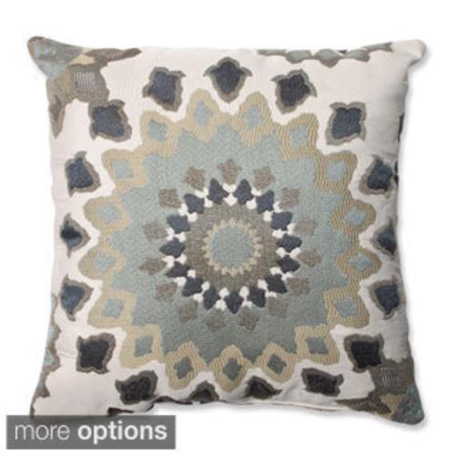 Marais Decorative 24-inch Throw Pillow