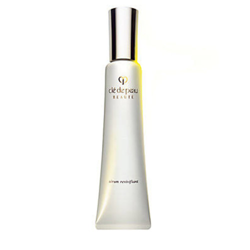 Intensive Facial Contour Serum u - 40ml/1.3oz
