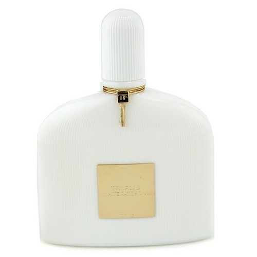 White Patchouli Tom Ford - White Patchouli Eau De Parfum Spray - 100ml/3.4oz