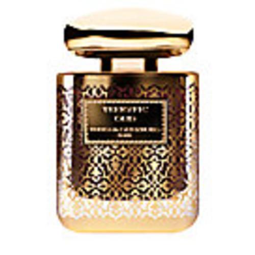 Terryfic Oud Extreme Extrait de Parfum/3.4 oz.