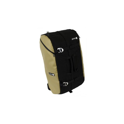 Metolius Crag Station Duffle Bag -2500 cu in-, Pack Type: Crag, Crag Pack w/ Free Shipping [Condition : N/A]