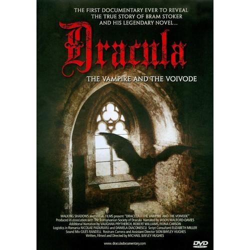 Dracula: T...