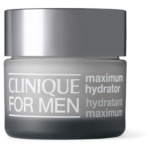 Clinique For Men - Maximum Hydrator, 50ml