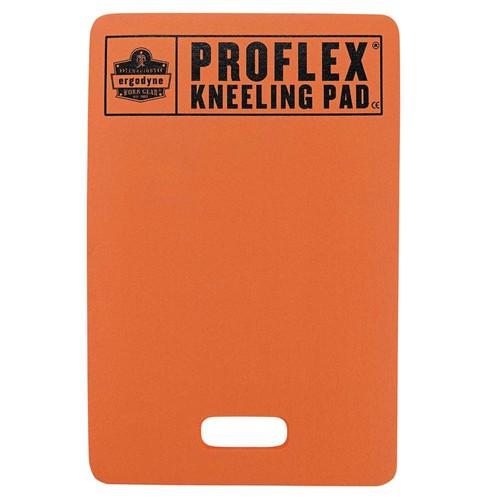 Proflex Orange Standard Kneeling Pad