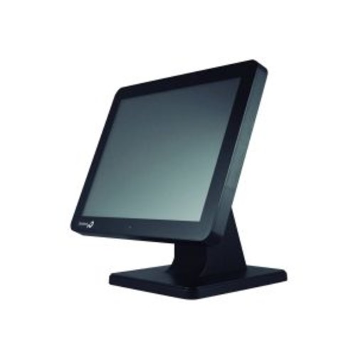 Logic Controls Bematech LE1015 - LCD monitor - 15