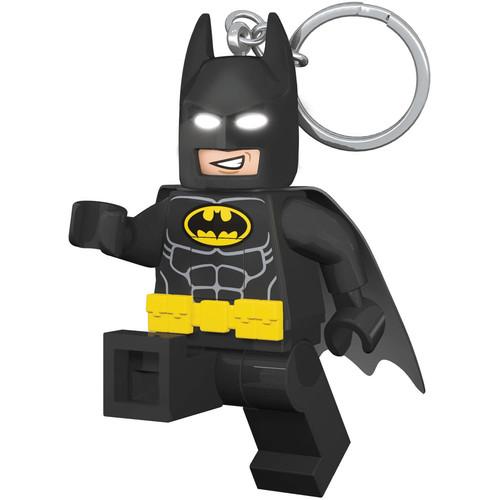 Santoki LEGO Batman Movie Batman Key Light