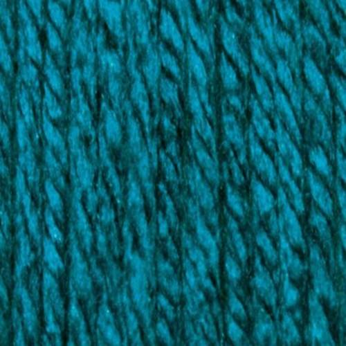 Silk Bamboo Yarn, Sapphire