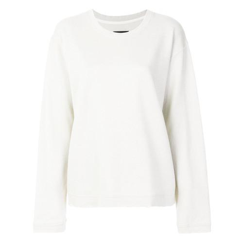 Beal sweatshirt