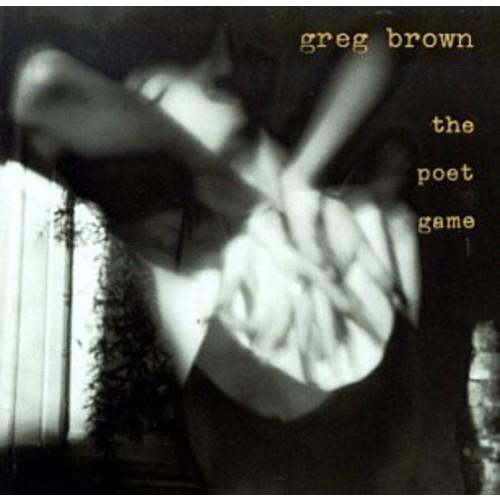 Poet Game