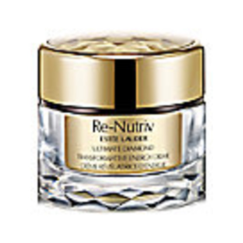 Re-Nutriv Ultimate Diamond Transformative Energy Creme/1.7 oz.