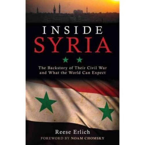 Inside Syria