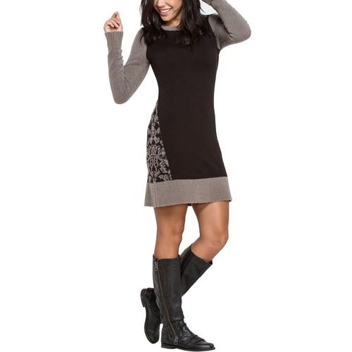 Toad&Co Lucianna Sweater Dress - Women's