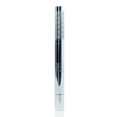 Intensite Volumizing Lip Serum