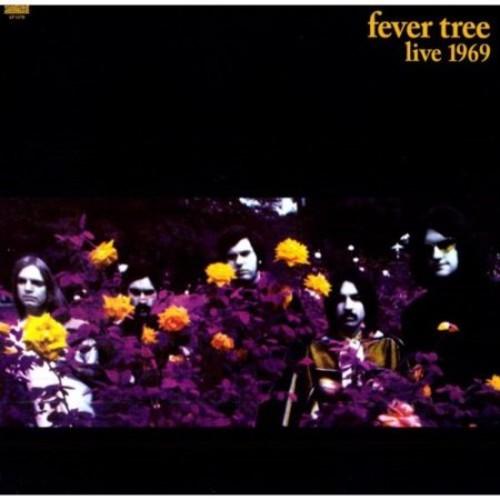 Live 1969 [LP] - VINYL