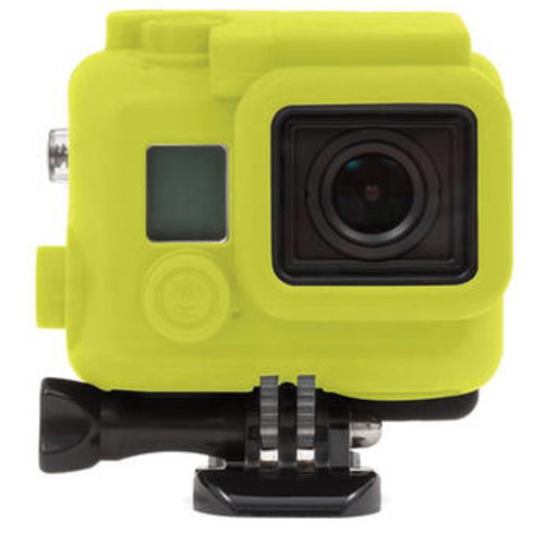 Protective Case for GoPro HERO Dive Housings (Lumen)
