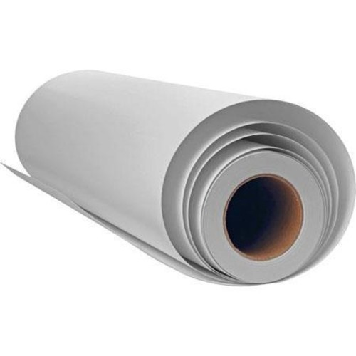 Premier Imaging PremierDrylab High-Gloss Photo Paper(8