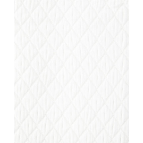 King Diamante Coverlet