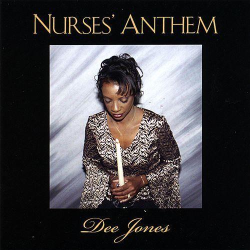 Nurses' Anthem [CD]