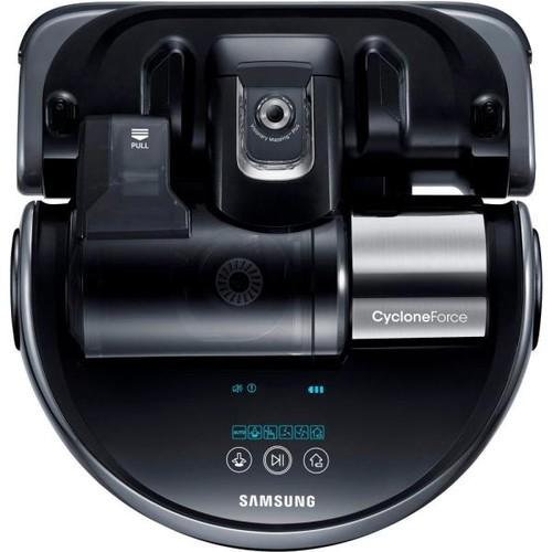 Samsung POWERbot Essential Robotic Vacuum Cleaner